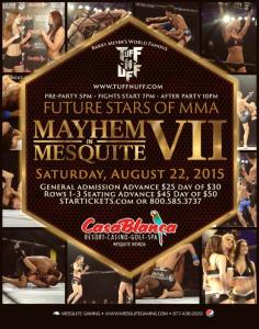 mayhem-in-mesquite-vii