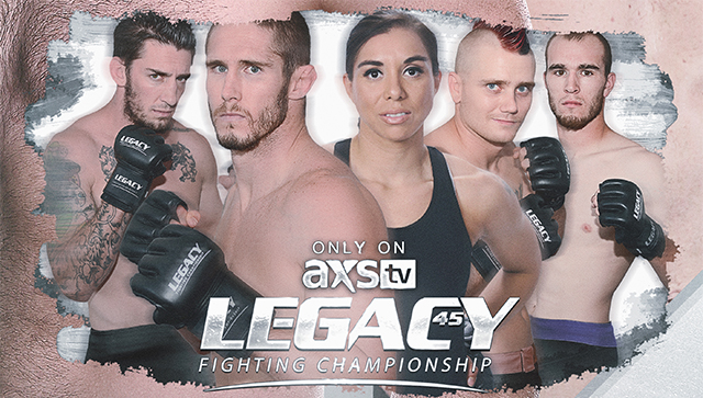legacy-fc-45-poster