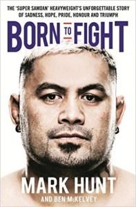 mark-hunt-born-to-fight-book