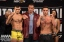 Nick Newell, Ray Sefo and Tom Marcellino