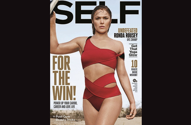ronda-rousey-self-cover