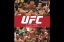 ufc-a-visual-history-book