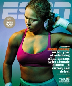ronda-rousey-espn-the-magazine-after-loss