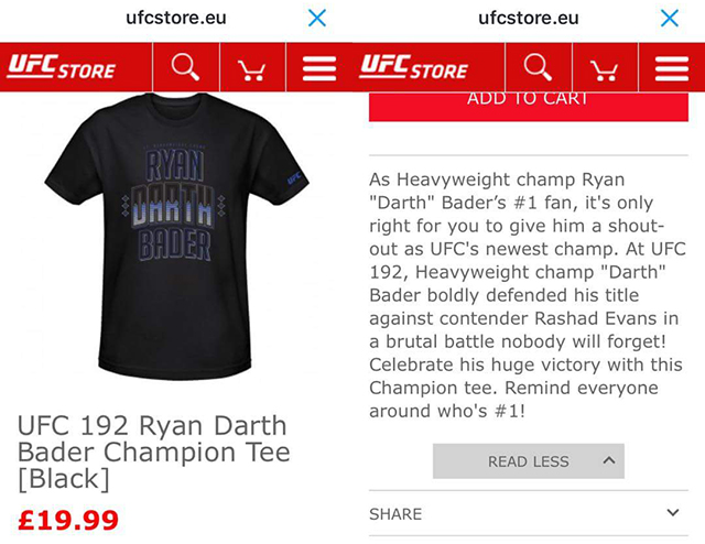 ryan-bader-heavyweight-champ-shirt