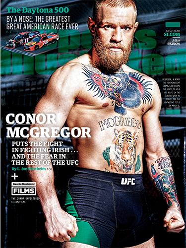 conor-mcgregor-sports-illustrated