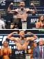 conor-mcgregor-weigh-in-comparison