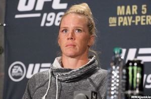 holly-holm-post-ufc-196