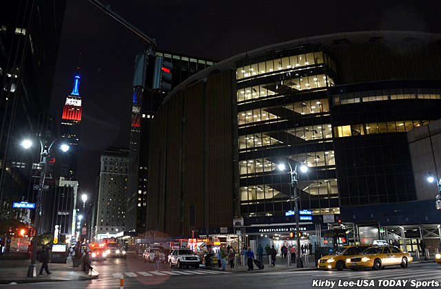 madison-square-garden-madison-square-garden-empire-state-building
