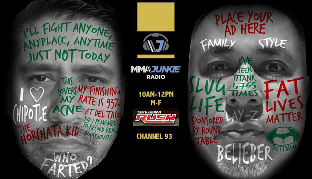 mmjunkie-radio-nine-year-anniversary
