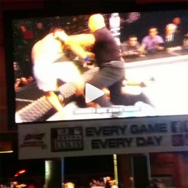 cleveland-bar-stipe-miocic-ufc-198-clebrate-video-instagram-thumb
