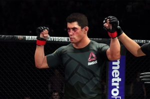 dominick-cruz-ea-sports-ufc-2-video