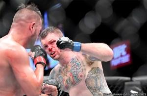 sean-oconnell-ufc-fight-night-89