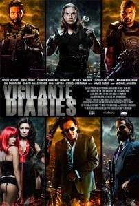 vigilante-diaries-poster-quinton-jackson