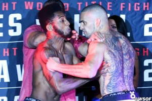 ben-fodor-caros-fodor-wsof-32-weigh-in