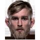 Gustafsson2016