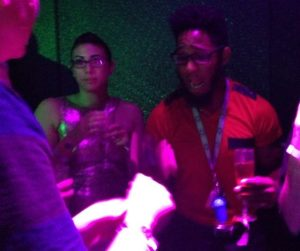 Phoenix_Jones_nightclub_4