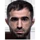 akhmedov2016