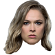 rousey2016