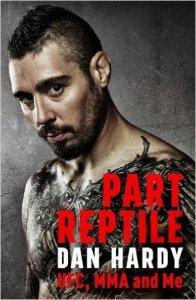 dan-hardy-part-reptile