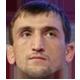 salikhov2017