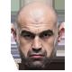 abdurakhimov2018