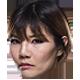 kim2018