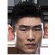yadong2018