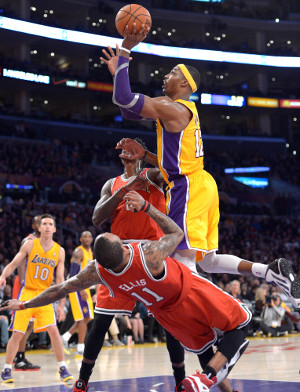 USA TODAY Sports Images