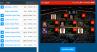 FS-NBA-lineup-capture