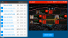 FS-NBA-lineup-capture_030615