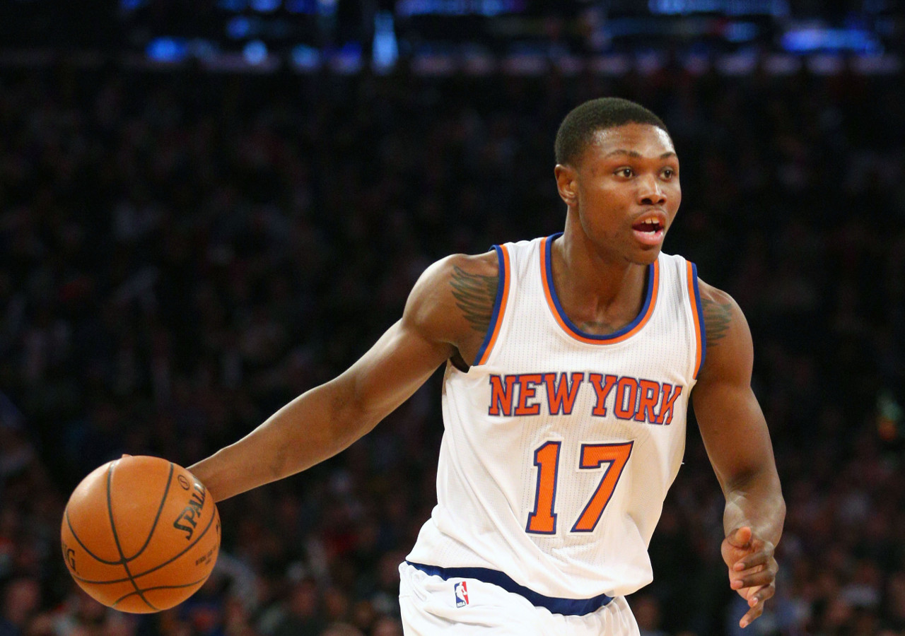 cleanthony_early_1280