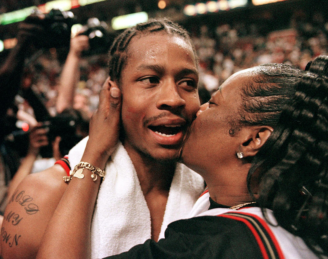 iverson_mother_1280