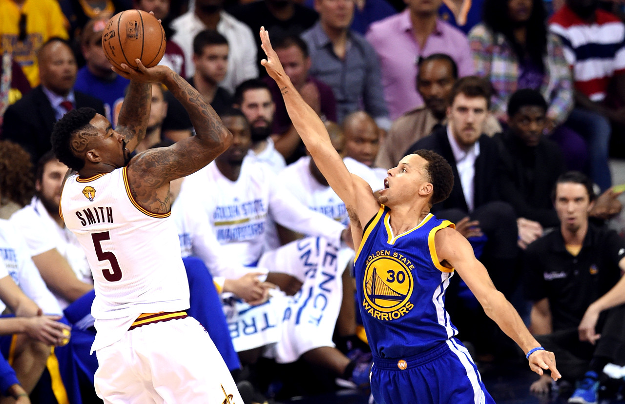 jr_smith_stephen_curry1280