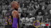 kobe_NBA2K