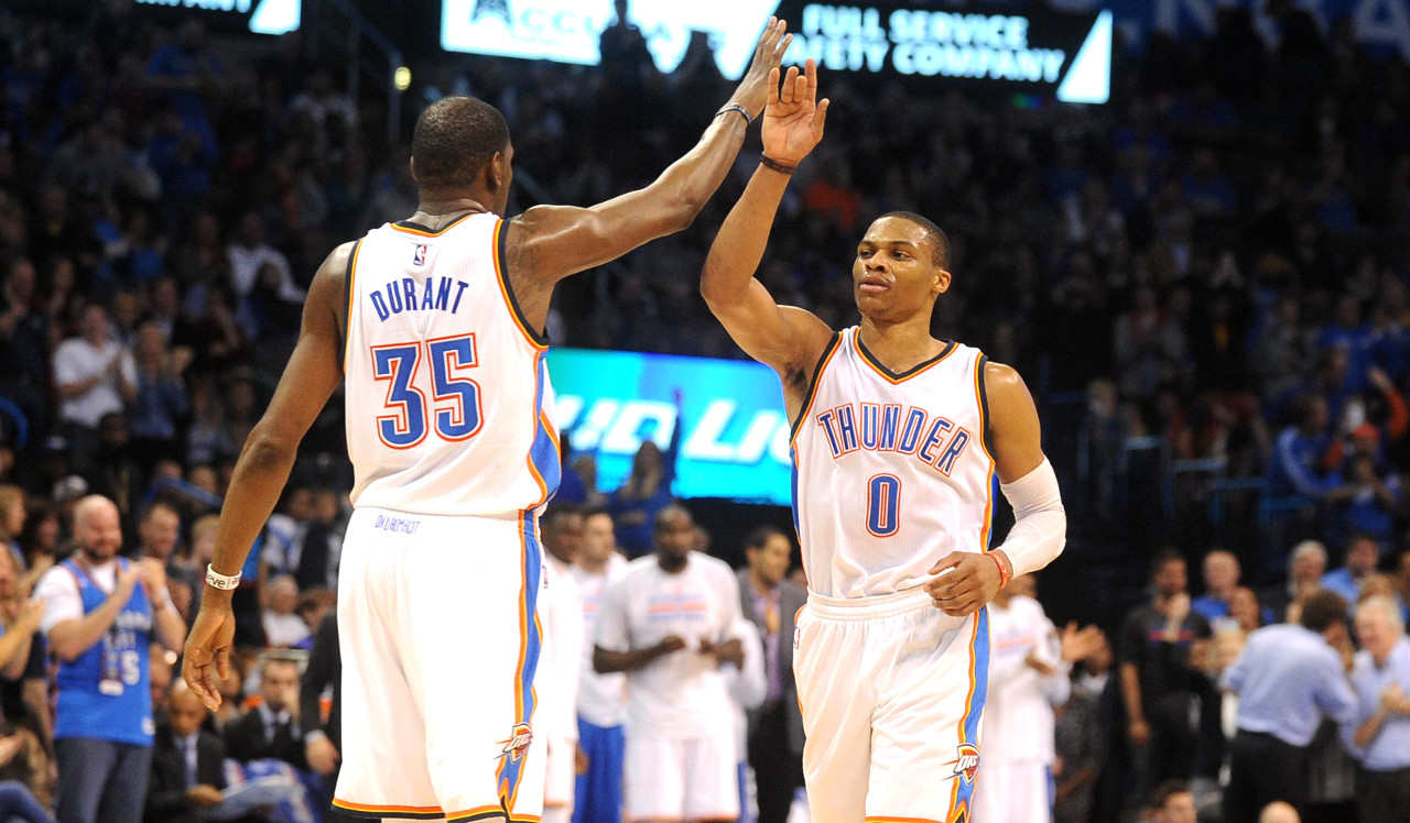 russell_Westbrook_kevin_durant21280