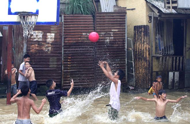 philippinesbasket