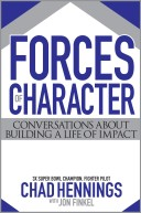 forces_character