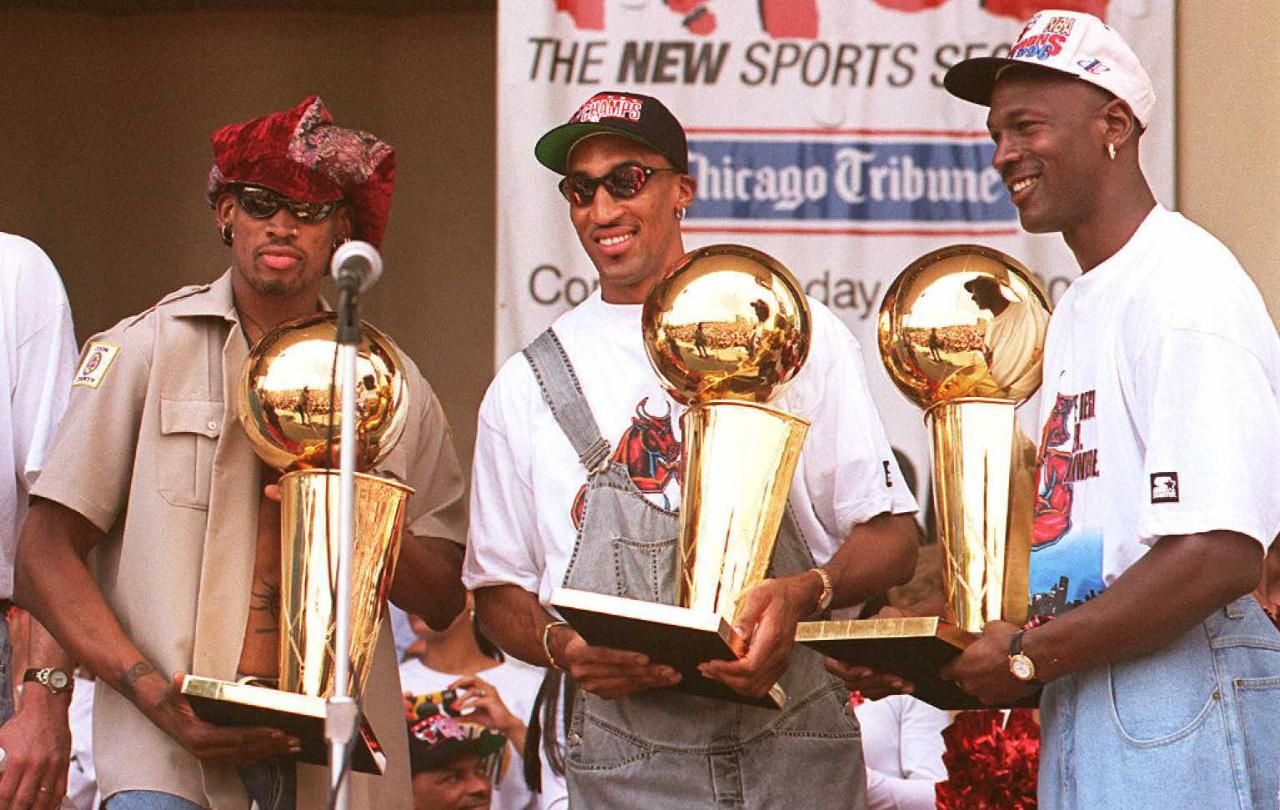 1996bulls