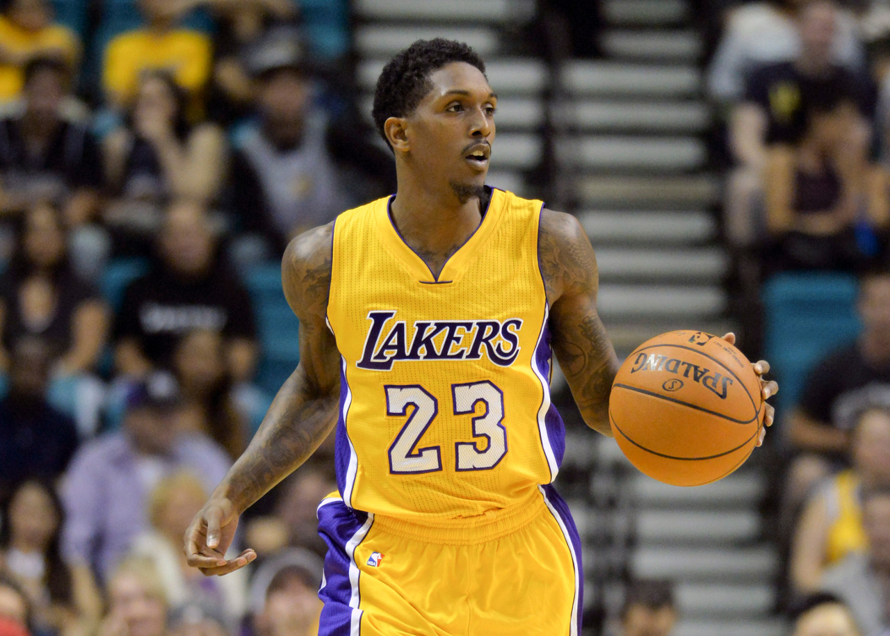 NBA rumor notebook: Nuggets could make