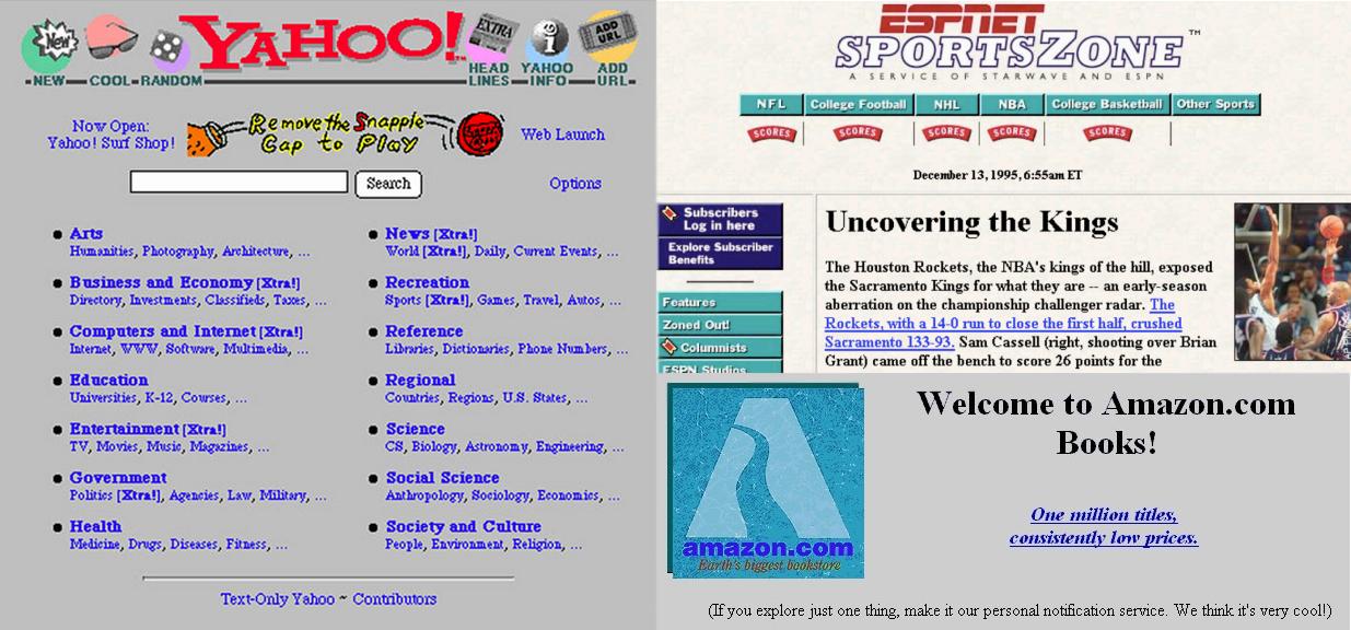 WEBS1995