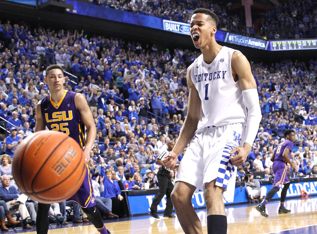 skal labissiere simmons