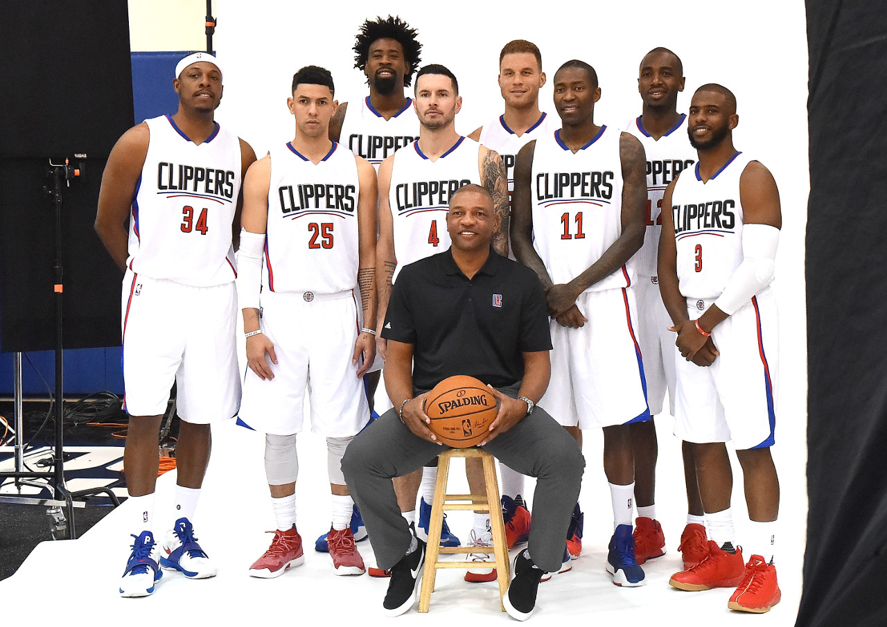 clippers-16_17