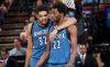 towns-wiggins-large