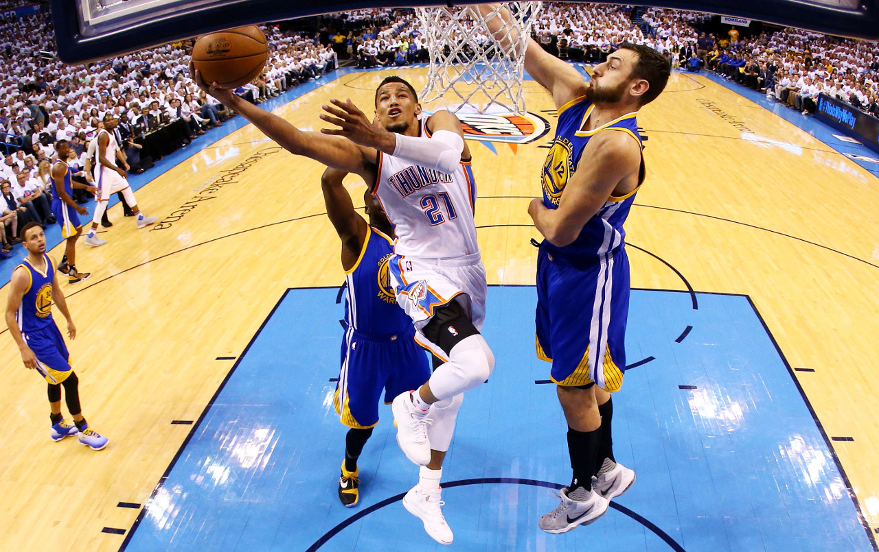 andre-roberson-warriors