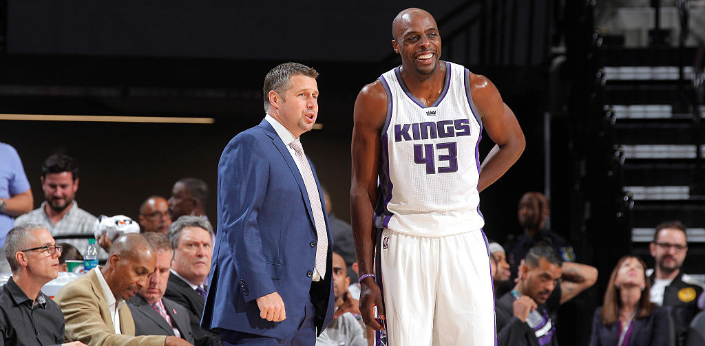 joerger-tolliver-small