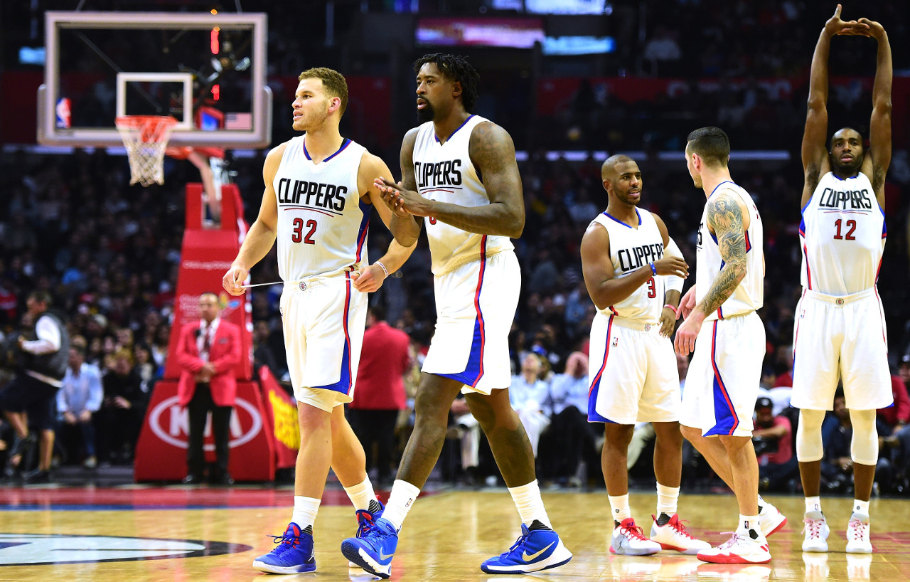 clippers-team