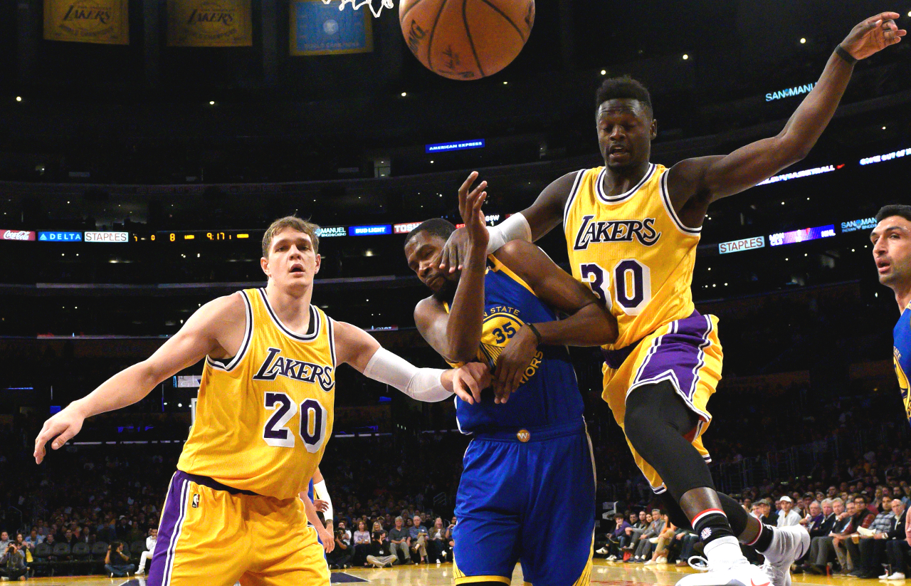 durant-lakers