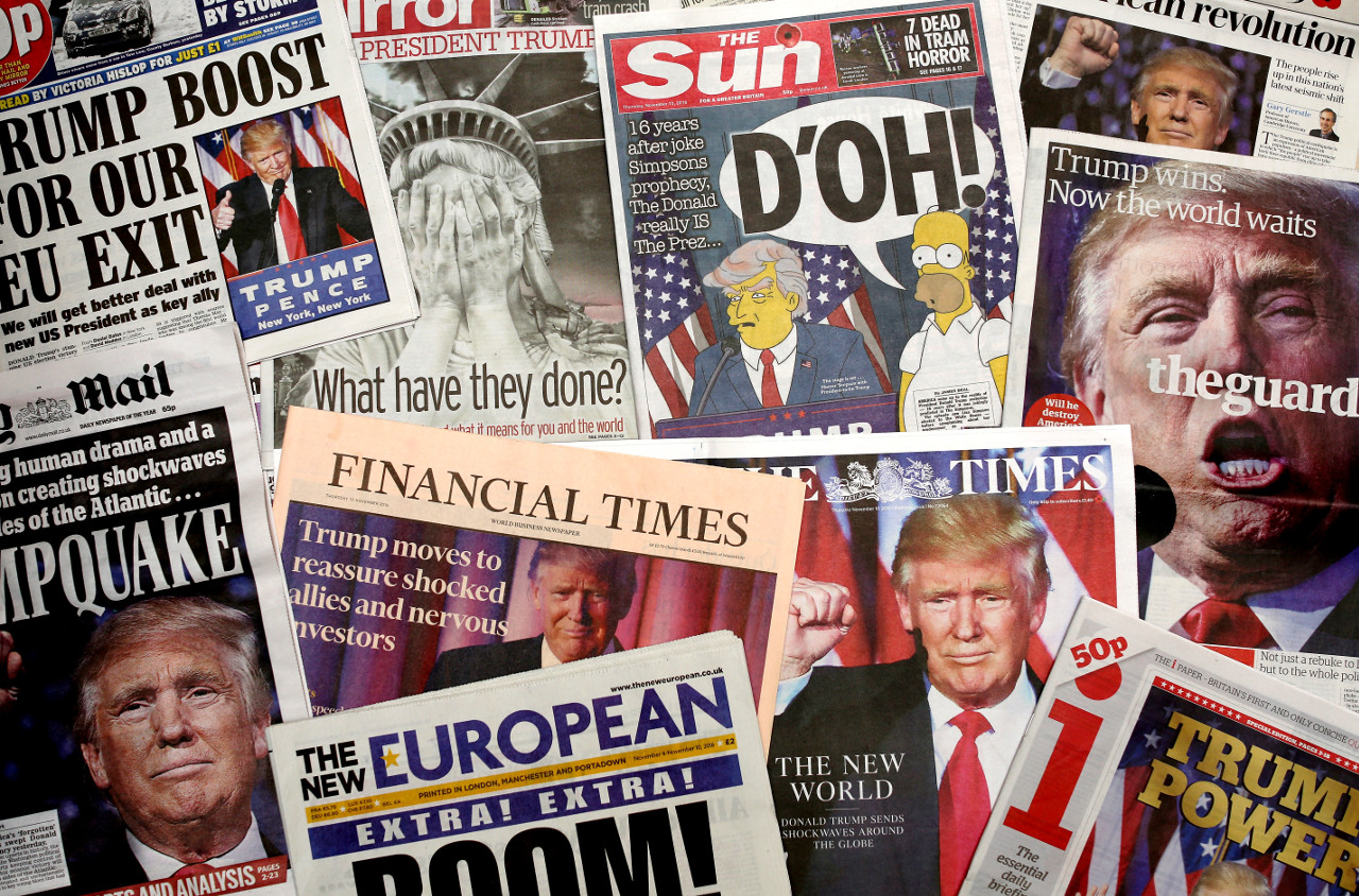 trump-papers