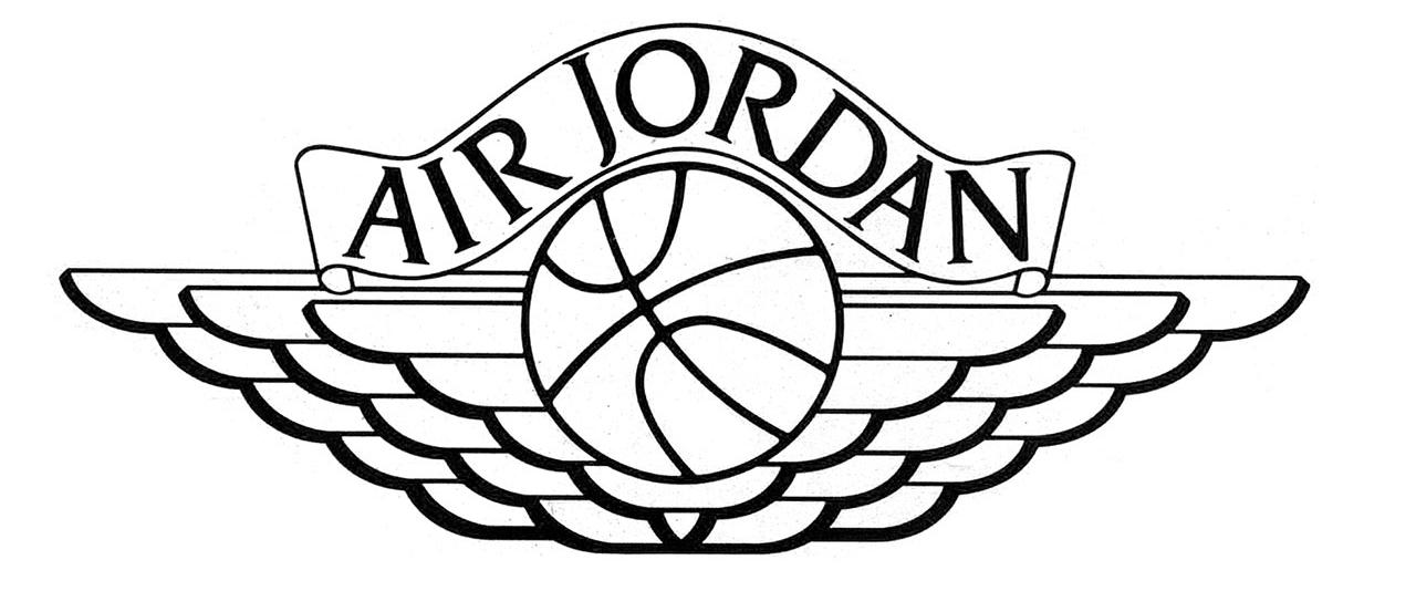 jordan-logo-1