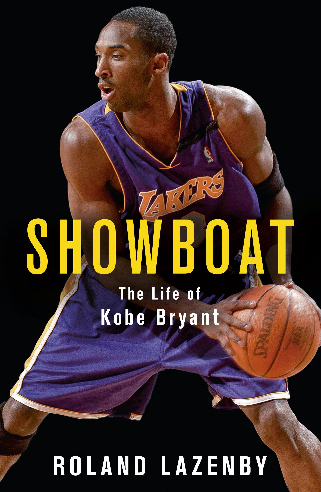 kobe-showboat2